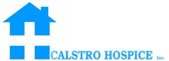 Calstro Hospice Inc.